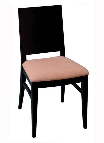 Charmant American Tables U0026 Seating Mfg., Inc.   ATS